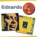 Série 2 EM 1 - Ednardo/Ednardo