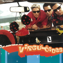 As Aventuras Dos Virguloides/Os Virgulóides