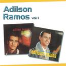 Série 2 EM 1 - Adilson Ramos Vol. 1/Adílson Ramos
