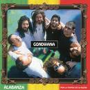 Alabanza/Gondwana