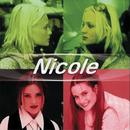 Grandes Exitos/Nicole