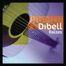 Raízes/Dibell