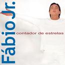 Contador de Estrelas/Fábio Jr.