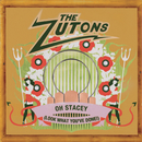 Oh Stacey (Look What You've Done!) (6 Music Live Version)/The Zutons
