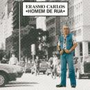 Homem de Rua/Erasmo Carlos