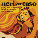 Ain't No Mountain High Enough feat.Wendy Lewis/Neri Per Caso