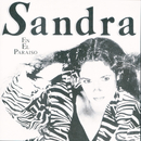 En El Paraiso/Sandra Mihanovich