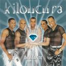Diamante/Grupo Kiloucura