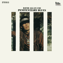 Penitentiary Blues/David Allan Coe