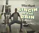Singing In The Rain/Mint Royale