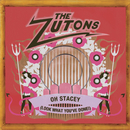 Oh Stacey (Look What You've Done!) (Radio 1 Live At Koko)/The Zutons