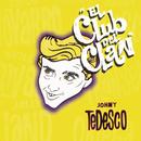 Serie Club Del Clan/Johny Tedesco