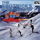 In Winterland/The Spotnicks