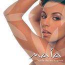 Baile de los Sueños/Maia