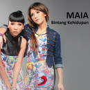 Bintang Kehidupan/Maia