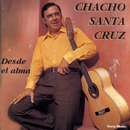 Desde El Alma/Chacho Santa Cruz