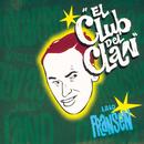 Serie Club Del Clan/Lalo Fransen