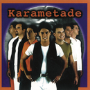 Karametade 1997/Karametade