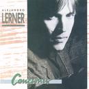 Canciones/Alejandro Lerner