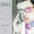 Arsizca/Cem Kilic