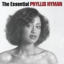The Essential Phyllis Hyman/Phyllis Hyman