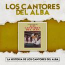 La Historia De. . ./Los Cantores Del Alba