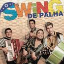 Swing De Palha/Swing De Palha