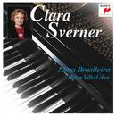 Alma Brasileira/Clara Sverner