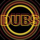 Dubs/Cidade Negra