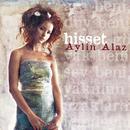 Hisset/Aylin Alaz