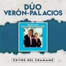 Duo Veron Palacios/Duo Verón  - Palacios