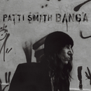 Banga/PATTI SMITH