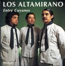 Entre Cuyanos/Los Altamirano