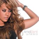 Le mal de toi/Amel Bent