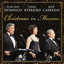 Christmas in Moscow/José Carreras