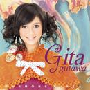 Harmoni Cinta/Gita Gutawa