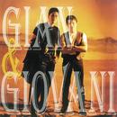Gian & Giovani '96/Gian & Giovani