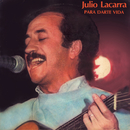 Para Darte Vida/Julio Lacarra