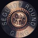 Gong Segundo Round/Club Gong