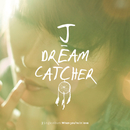 Dream Catcher/J.ae