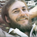 Cool Night/Paul Davis