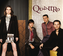 Grupo O Quattro/Grupo Quattro
