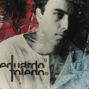 Eduardo Toledo/Eduardo Toledo