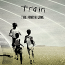 The Finish Line/Train