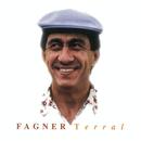Terral/Fagner