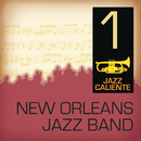 Jazz Caliente: New Orleans Jazz Band 1/New Orleans Jazz Band