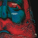 Blue Moses (CTI Records 40th Anniversary Edition)/Randy Weston
