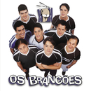 Os Brancões/Os Brancões