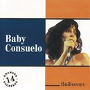 Baby Consuelo/Baby do Brasil