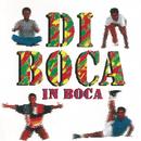 De Boca In Boca/De Boca In Boca